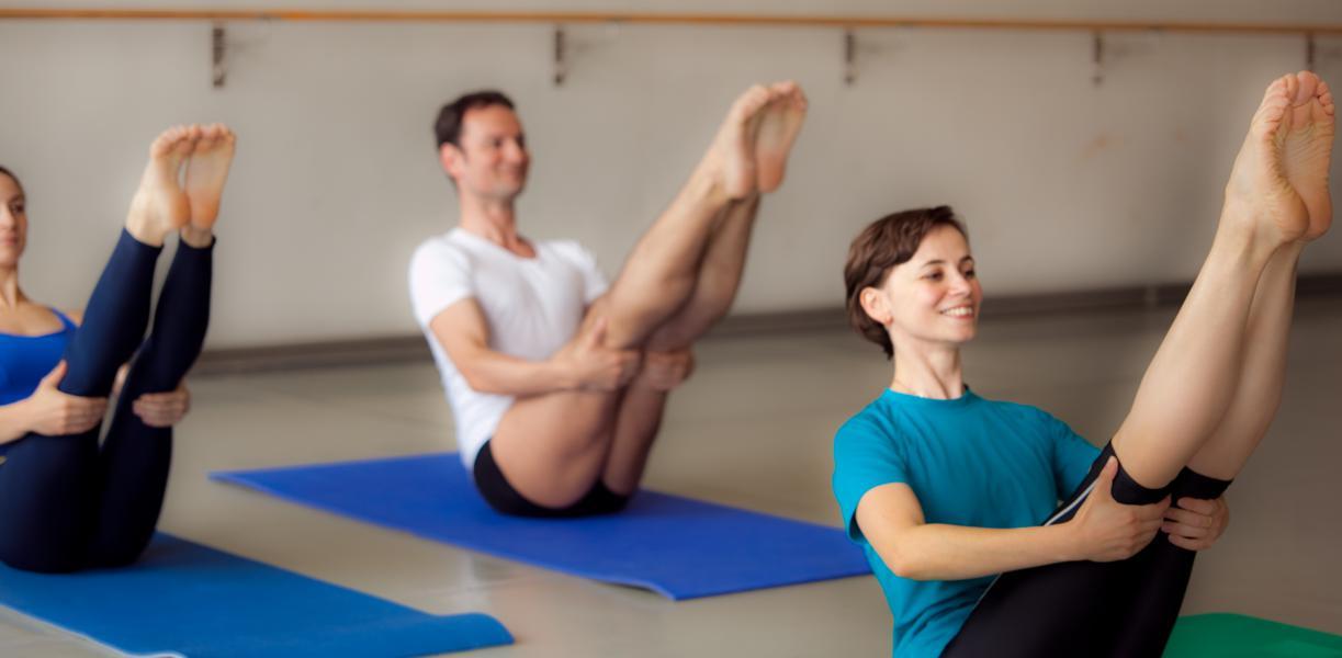 pilates-info-slider