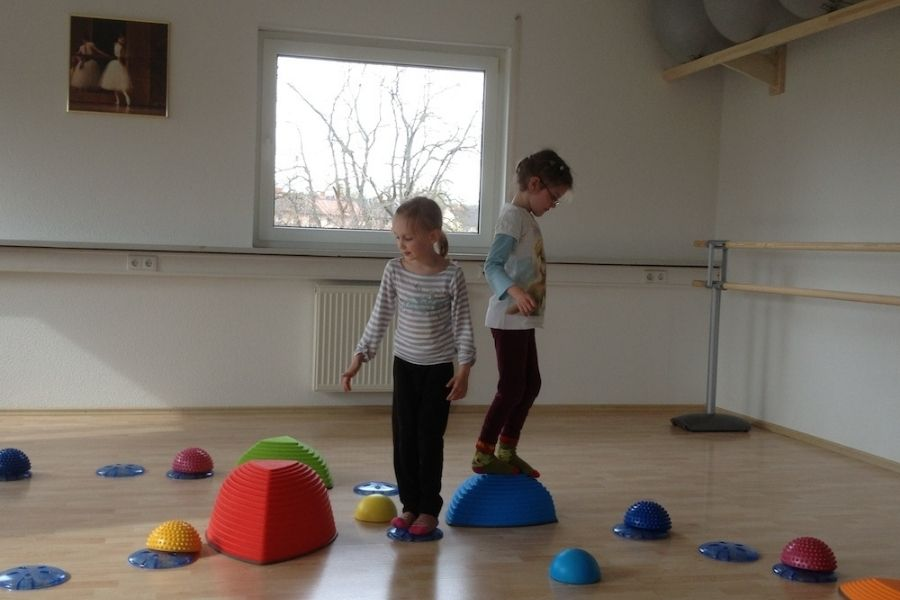 pilates-kinder-und-jugendliche-2