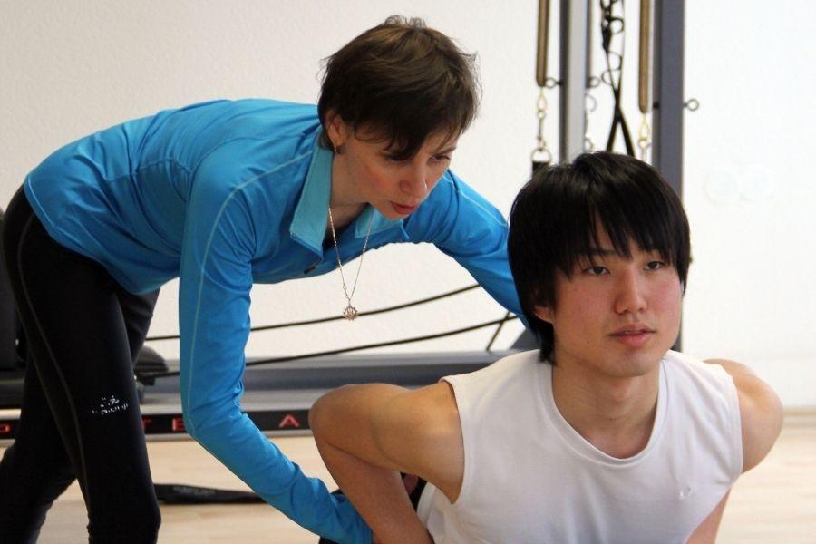 pilates-sportler-1