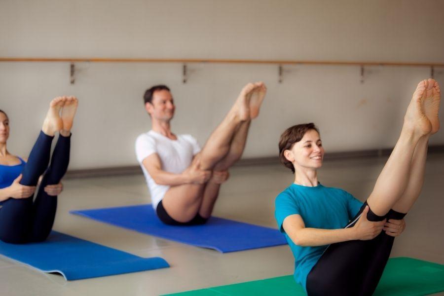pilates-sportler-2