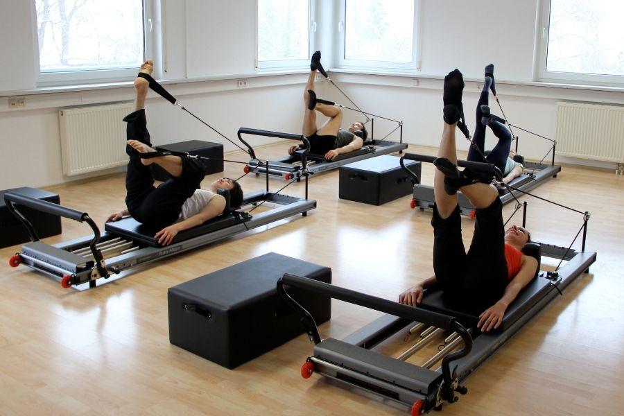 pilates-taenzer